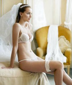 Фото нижнего белья у невест на свадьбах фото 33-51