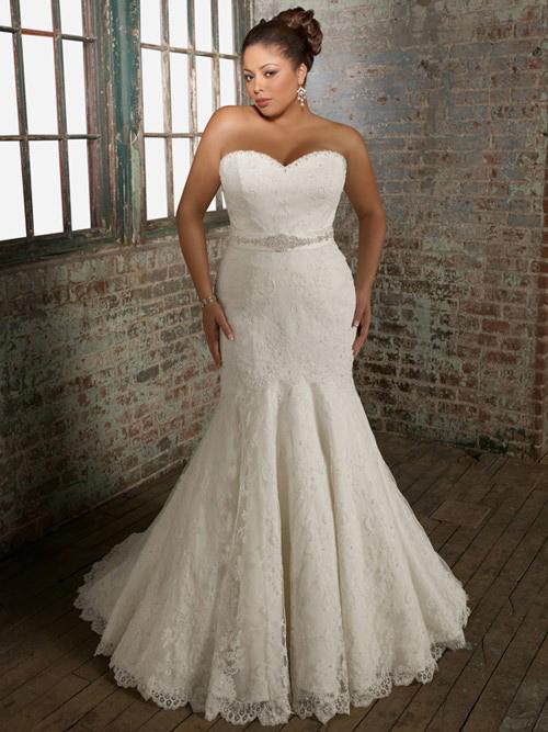 Свадебное платье ангел - Интернет-магазин красивых, модных и