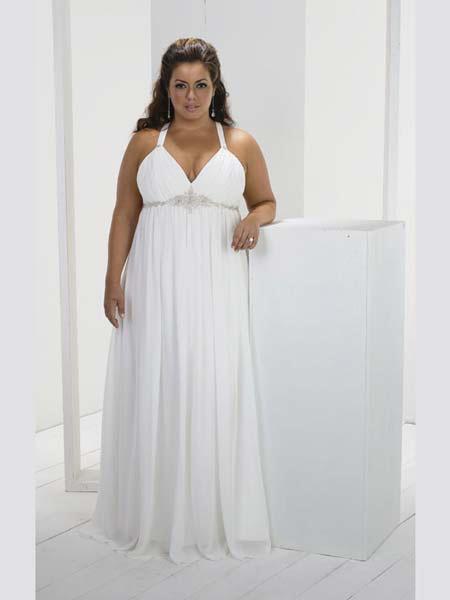 Свадебное платье для беременных хабаровск