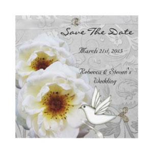 Ситцевая свадьба, сценарий ситцевой свадьбы