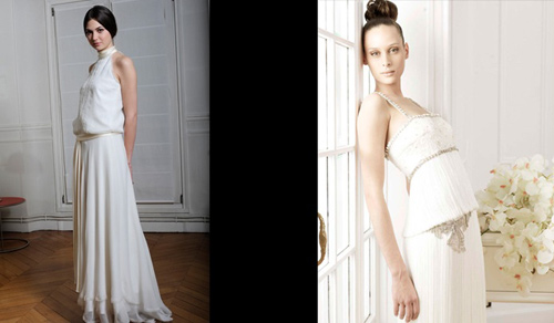 Найти винтажное платье в духе 20-30х гг сейчас не так уж и сложно, ведь...