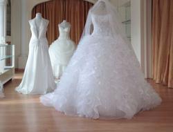 7df8c1e148c Где купить свадебное платье    Свадебные платья
