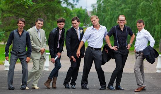 Платья Свадебные С Черным Купить