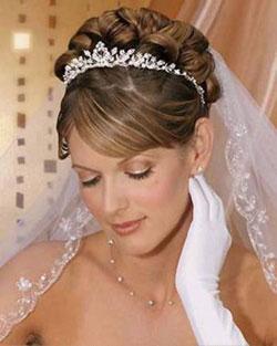 Свадьба… удивительный и прекрасный