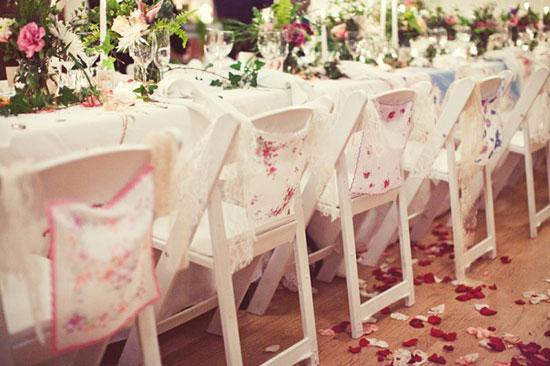 свадьба в стиле прованс фото 10