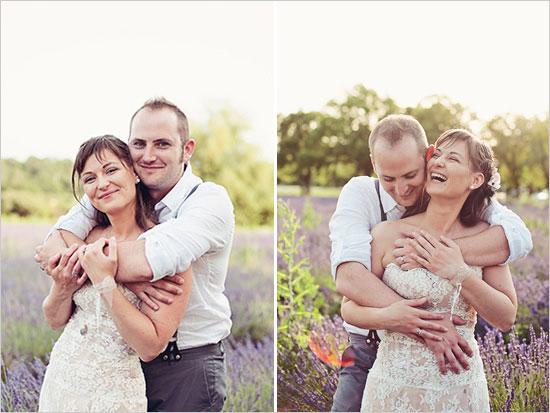 свадьба в стиле прованс фото 005