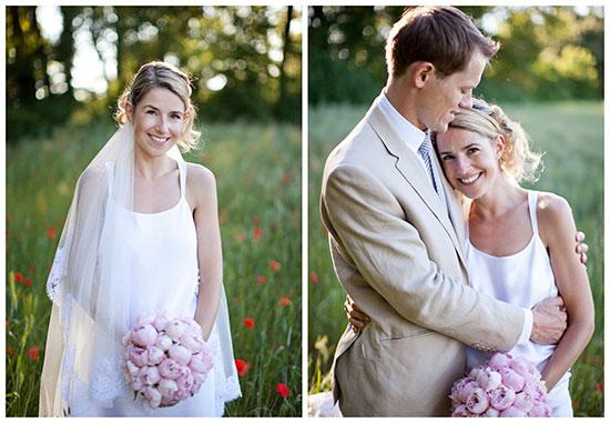 свадьба в стиле прованс фото 0006