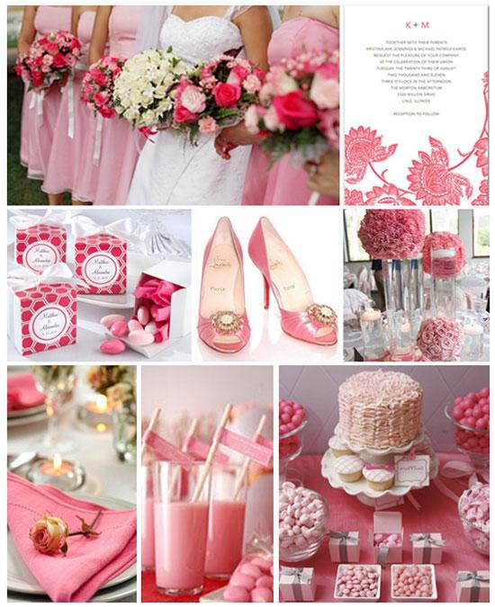 Стили свадеб какой стиль и цвет
