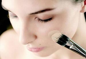 свадебный макияж для зеленых глаз фото 1