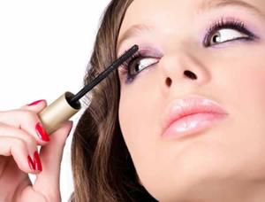 свадебный макияж для зеленых глаз фот о 3