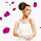 Love Forever ♥ Свадебные платья