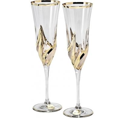 Бокалы для шампанского - купить в интернет магазинах
