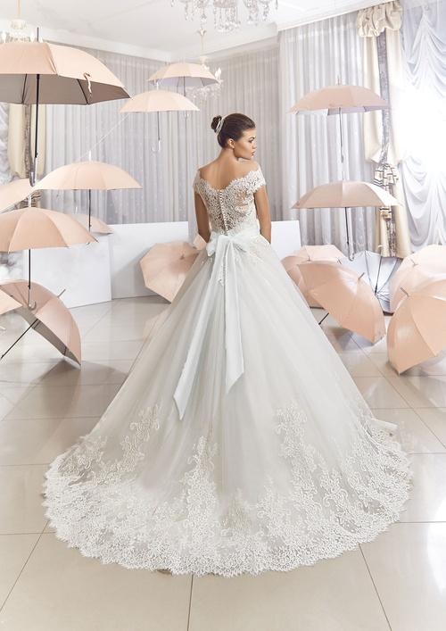 свадебные салоны недорогих платьев в москве
