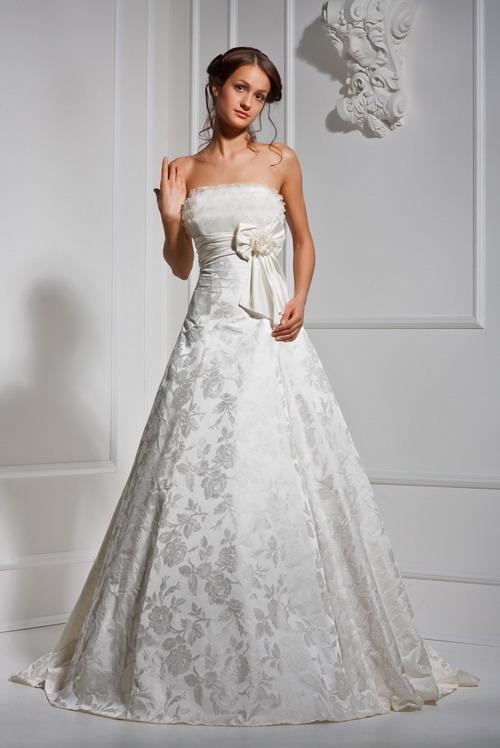 будущем, купить свадебное платье недорого в рязани составление смет стоимости