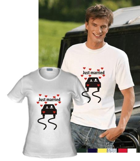 Интернет-магазин прикольных футболок - прикольные майки кишинев .