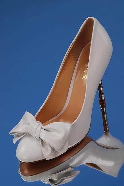 Скарлет Интернет Магазин Итальянской Обуви