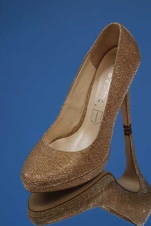 Немецкая Обувь В Уфе