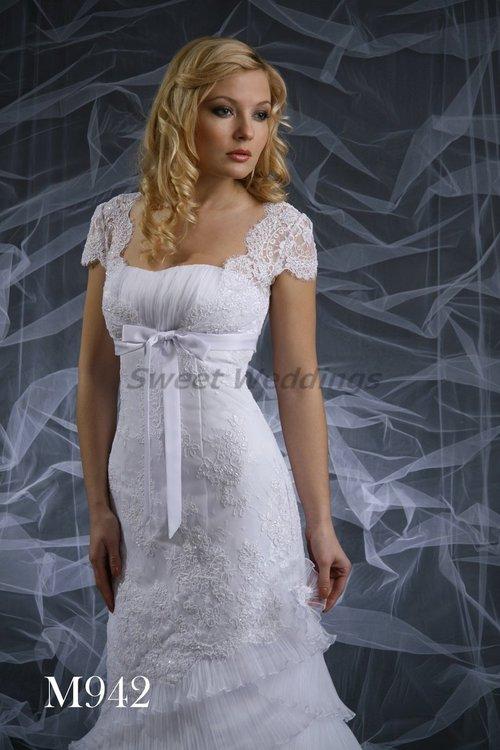 Платье С Болеро 50 52 Размер 7