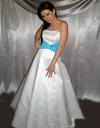 самое красивое детское платье в мире
