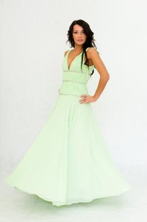 свадебные платья напрокат , прокат.